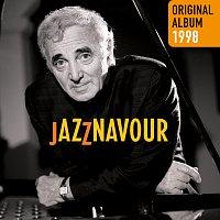 Charles Aznavour – Jazznavour