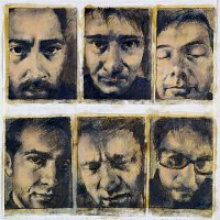 Tindersticks – Waiting For The Moon