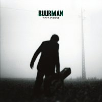 Buurman – Mount Everest