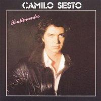 Camilo Sesto – Sentimientos