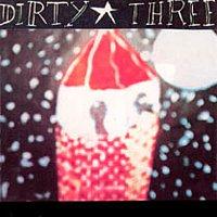 Dirty Three – Dirty Three