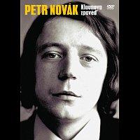 Petr Novák – Klaunova zpověď