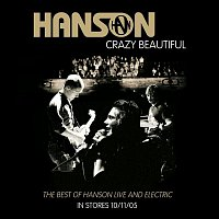 Hanson – Crazy Beautiful (Live from Australia)