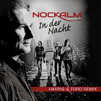 Nockalm Quintett – In der Nacht [Harris & Ford Remix]