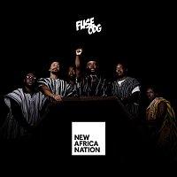 Fuse ODG – New Africa Nation