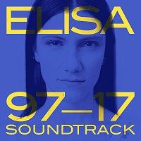 Elisa – Soundtrack '97 - '17