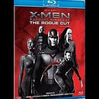 Různí interpreti – X-Men: Budoucí minulost