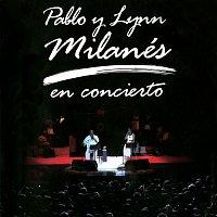 Pablo Milanés, Lynn Milanés – Pablo Y Lynn En Concierto