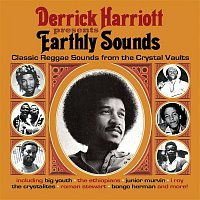 Various  Artists – Derrick Harriott Presents Earthly Sounds