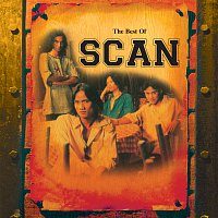 Scan – The Best Of Scan