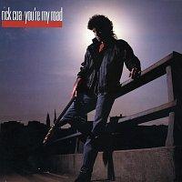 Rick Cua – You're My Road