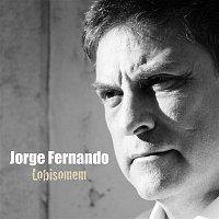 Jorge Fernando – Lobisomem