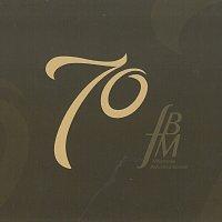 Filharmonický orchestr Bohuslava Martinů – 70