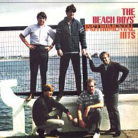 The Beach Boys – Instrumental Hits [Remastered]