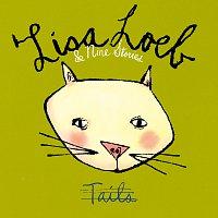 Lisa Loeb & Nine Stories – Tails