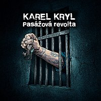 David Koller, Richard Müller, Viki Olejarova – Pasážová revolta