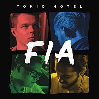 Tokio Hotel – Feel It All