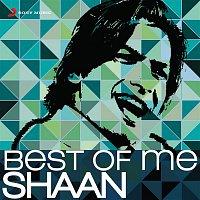 Shaan – Best Of Me Shaan