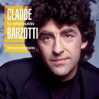 Claude Barzotti – Les Indispensables
