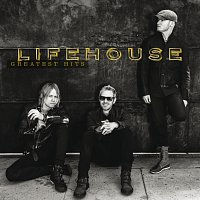 Lifehouse – Greatest Hits