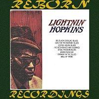 Lightnin Hopkins – Lightnin' Hopkins Vol.1 (HD Remastered)