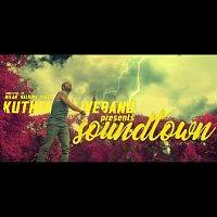 KUTHEIL – Soundtown