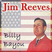 Jim Reeves – Billy Bayou