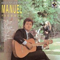 Manuel Ascanio – Busca Por Dentro... Amor