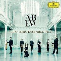 Alban Berg Ensemble Wien – Alban Berg Ensemble Wien