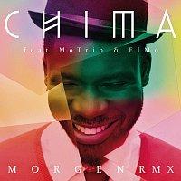 Chima, MoTrip, ElMo – Morgen [RMX]