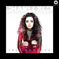 Charli XCX – True Romance