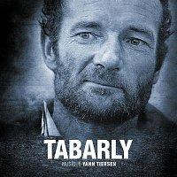 Yann Tiersen – Tabarly / B.O.F De Yann Tiersen