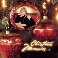 Barbra Streisand – Christmas Memories