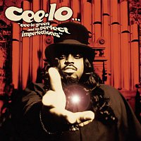 Cee-Lo – Cee-Lo Green And His Perfect Imperfections