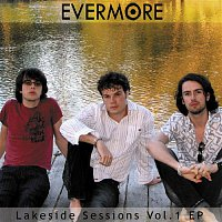 Evermore – Lakeside Sessions Vol 1 EP