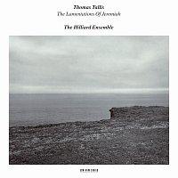 The Hilliard Ensemble – Tallis: The Lamentations Of Jeremiah
