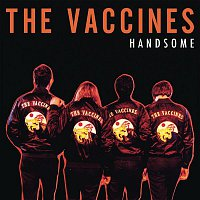 The Vaccines – Handsome