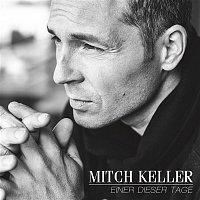 Mitch Keller – Einer dieser Tage