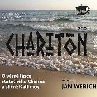 Různí interpreti – O věrné lásce statečného Chairea a sličné Kallirhoy