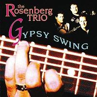 Rosenberg Trio – Gipsy Swing