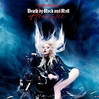 The Pretty Reckless – Death By Rock And Roll (Acoustic Version)