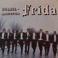 Dubbelquartetten  Frida ? – Dubbelquartetten Frida