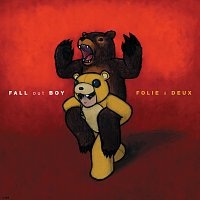Fall Out Boy – Folie a Deux [Digital Album]