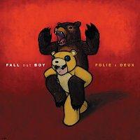 Fall Out Boy – Folie a Deux [Digital Album]