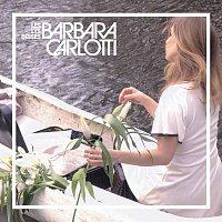 Barbara Carlotti – Les Lys Brisés