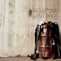 Pearl Jam – Lost Dogs