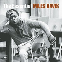 Miles Davis – The Essential Miles Davis