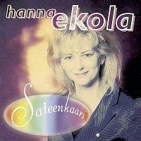 Hanna Ekola – Sateenkaari