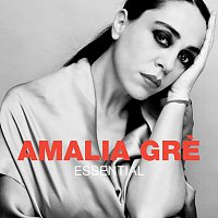 Amalia Gre' – Essential