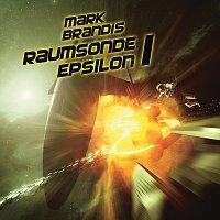 Mark Brandis – 09: Raumsonde Epsilon 1